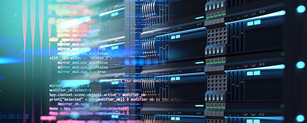 data-center-tasarim-ve-projelendirme-resim