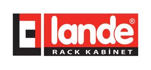 lande-logo