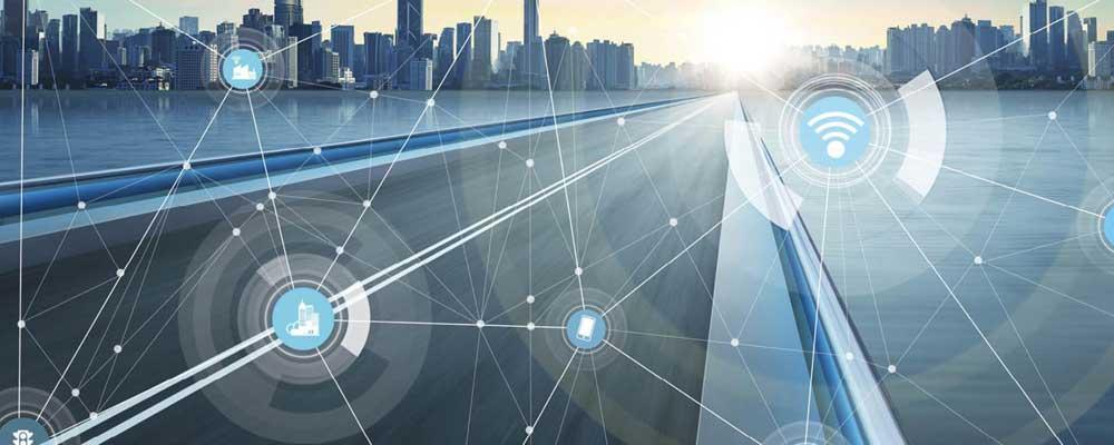 network-cihazlari-tasarim-ve-projelendirme-resim